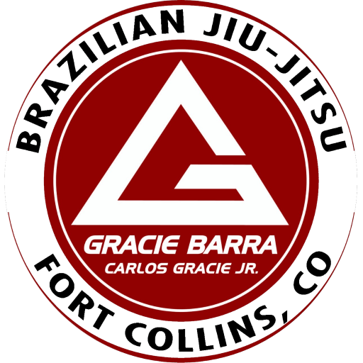Gracie Barra Martial Arts and Brazilian Jiu-Jitsu School